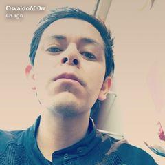 Osvaldo C.