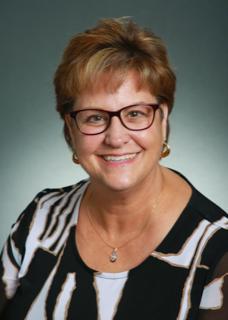 Joanne R.