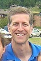 Dave A.