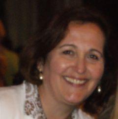 Adina P.