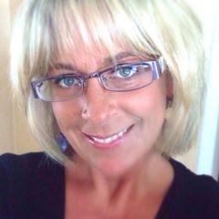 Lisa Ann R.