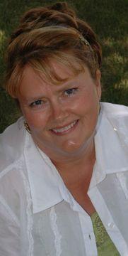 Colleen B.