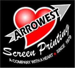 Arrowest Custom T-Shirt C.