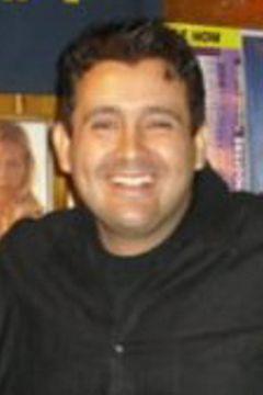 Elmer M.