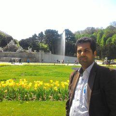 Bahram B.