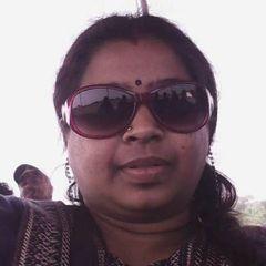 Bhavana C.