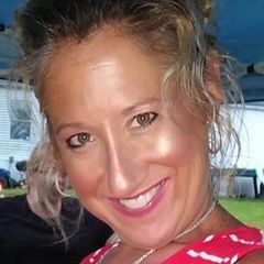 Deborah Rumsey M.