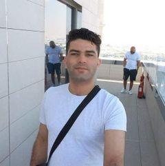 Tarek Z.