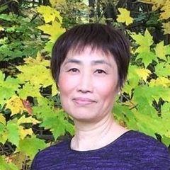 Vivian Z.
