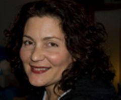 Giuliana L.