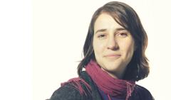 Elena Álvarez M.