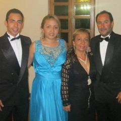 Erick Santiago Cotrino R.