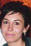 Francesca S.