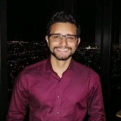 Juan Sebastian Neiza M.