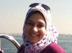 NourEl-huda