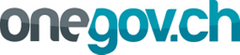 OneGov.ch