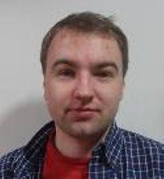 Jaroslaw P.