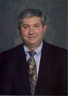 Walter S.