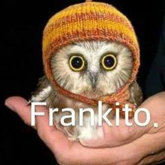 Franco F.
