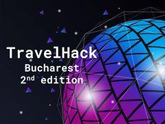 TravelHack B.