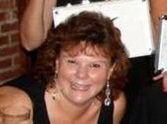 Lisa G.