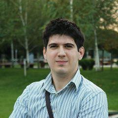Alexandru-Ionuț M.
