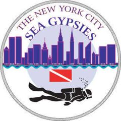 NYC Sea G.