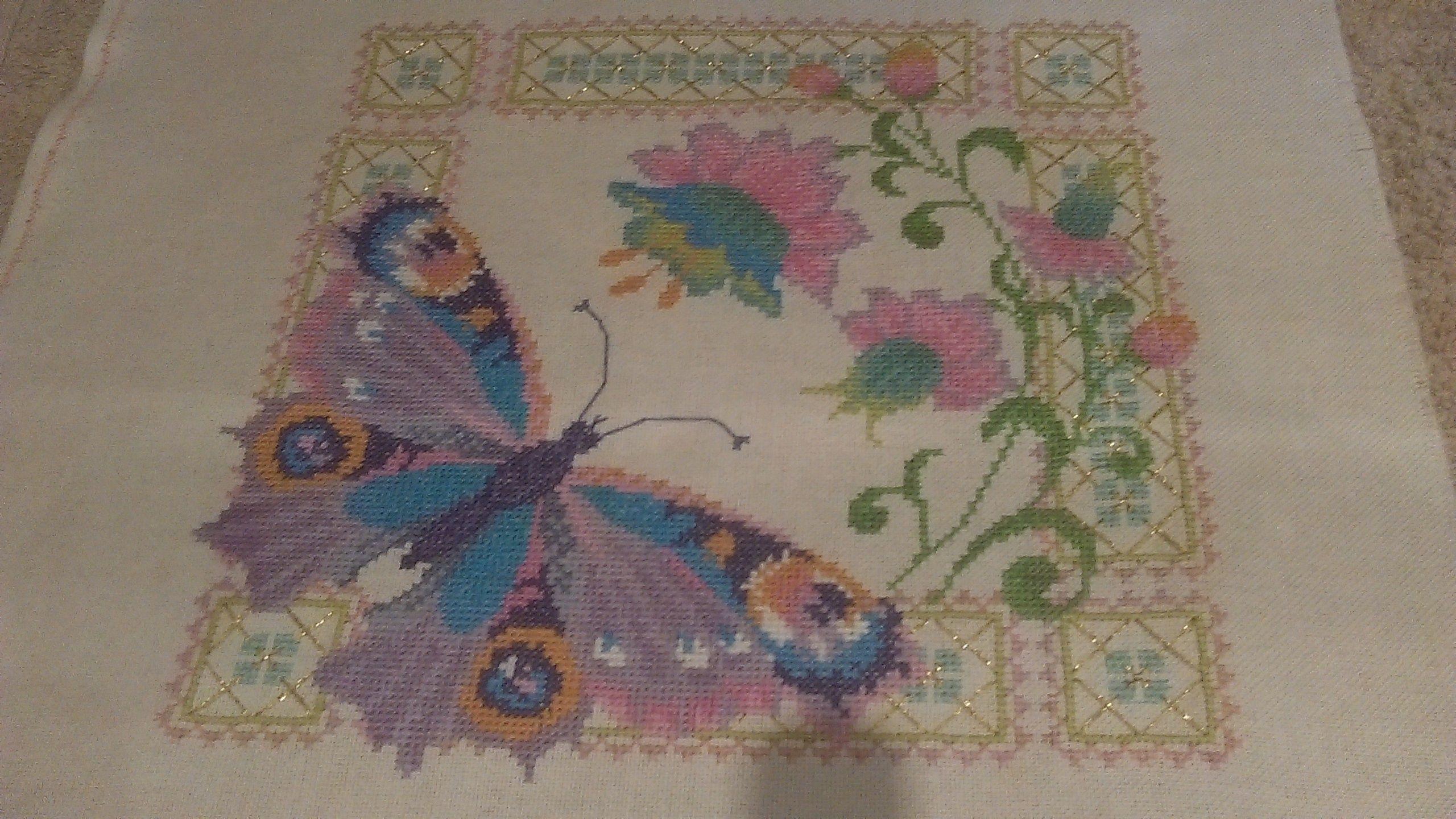 Knitting Groups Glasgow : Karen f glasgow knit n stitch scotland meetup