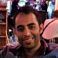 Karim Ben Y.