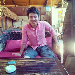 Hung Son D.