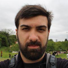 Álvaro J.
