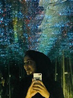 Amal Al D.