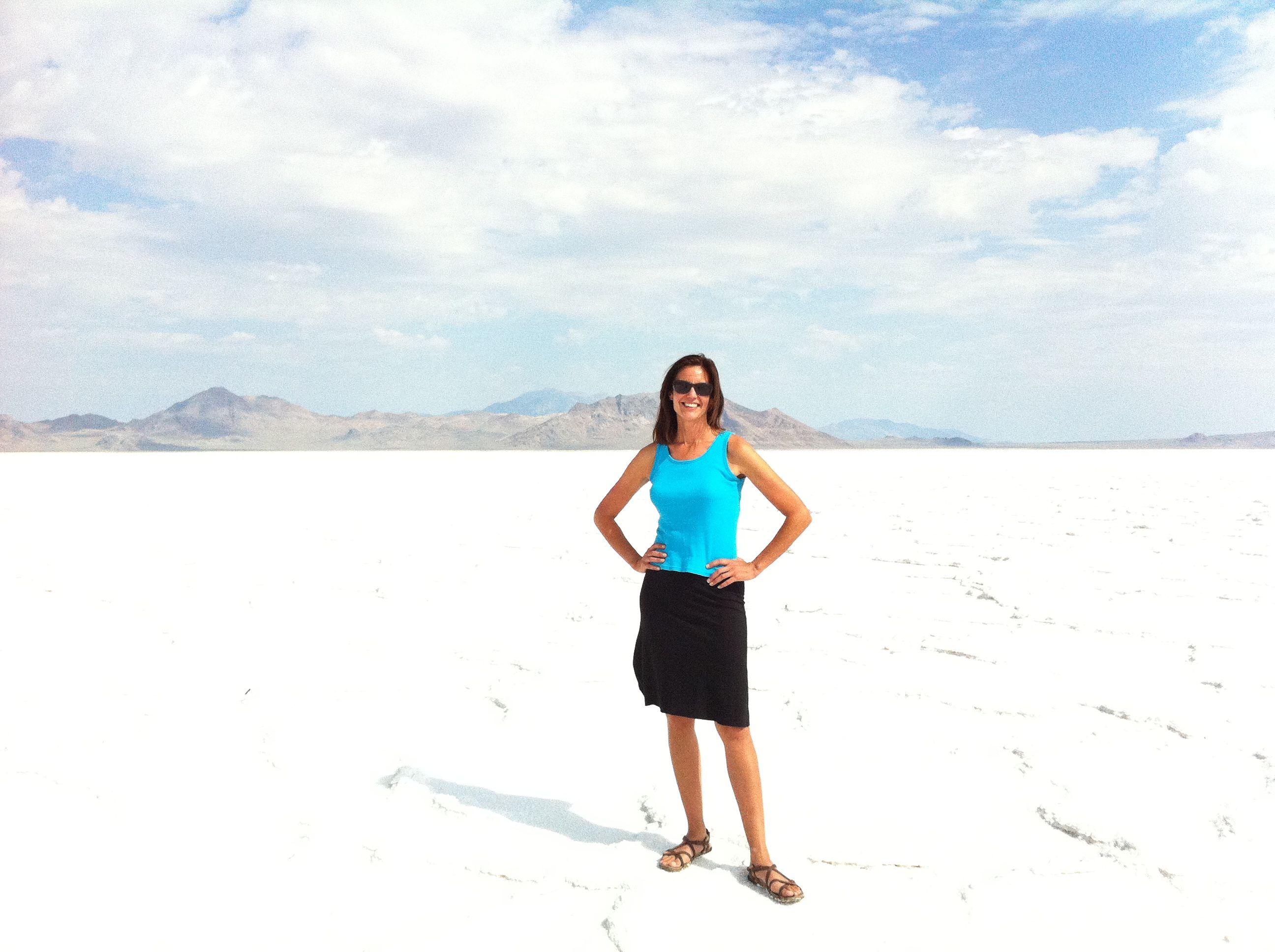 Global Travel Network Denver Reviews