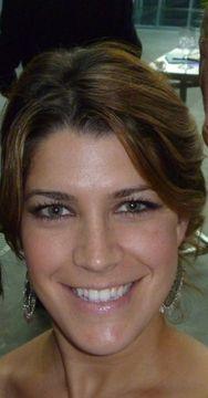 Kimberly F.