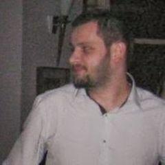 Vlad C.