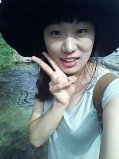EunKyu Y.