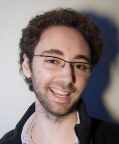 Clément L.