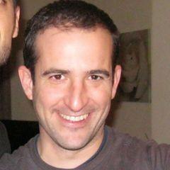 Gerard C.