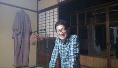 Hiroyuki N.