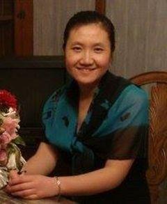 Lanfang L.