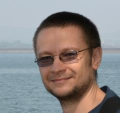 Dan Andrei S.