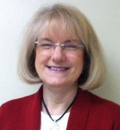 Paulette T.