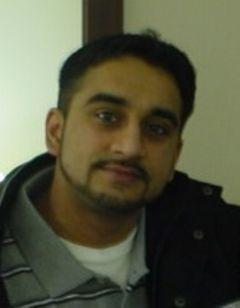 Abdul Rehman R.