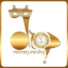 Drop Visionary B.
