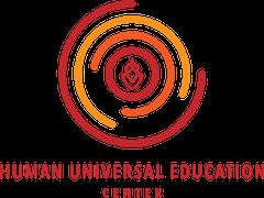 Human Universal Education C.