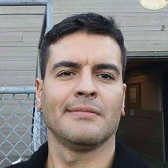 Adriano Miranda E.