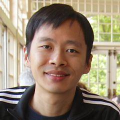 Aloysius L.