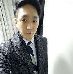 Mingyu L.