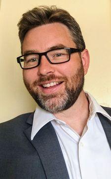 Aaron D.