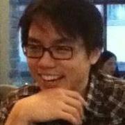Sung Ho C.